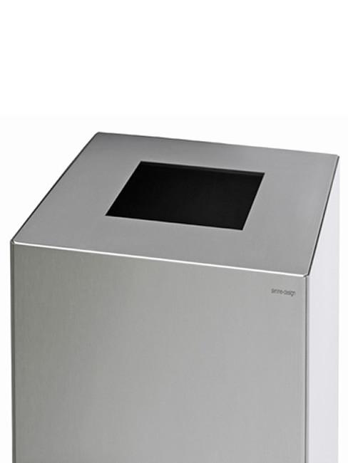 flacher Aufsatz SN-241