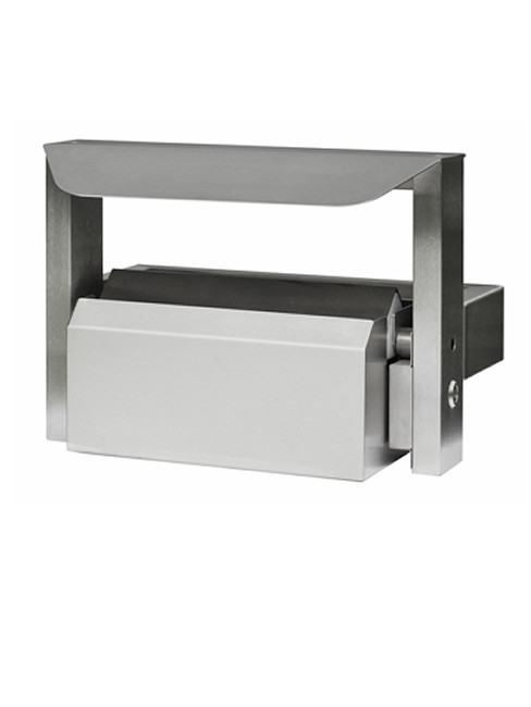 SN-253-W Ashtray for wall mounting