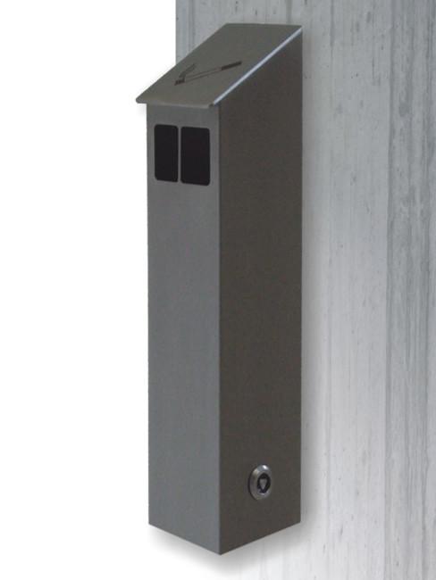 SN-261 Wandascher für Aussenbereiche