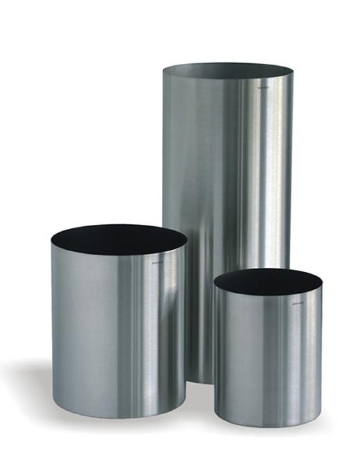 SN-300 Abfallbehälter in 3 Größen: 200x250, 255 x310 und 255x600 mm