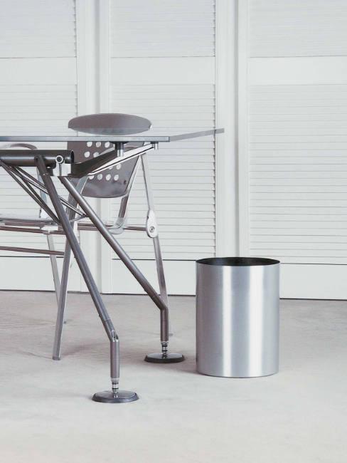 SN-300 Abfallbehälter 250x310 mm