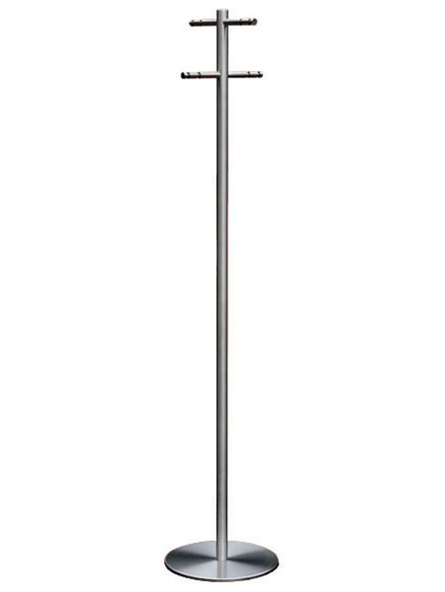 Coat Stand SN-G1 mit 4 hooks