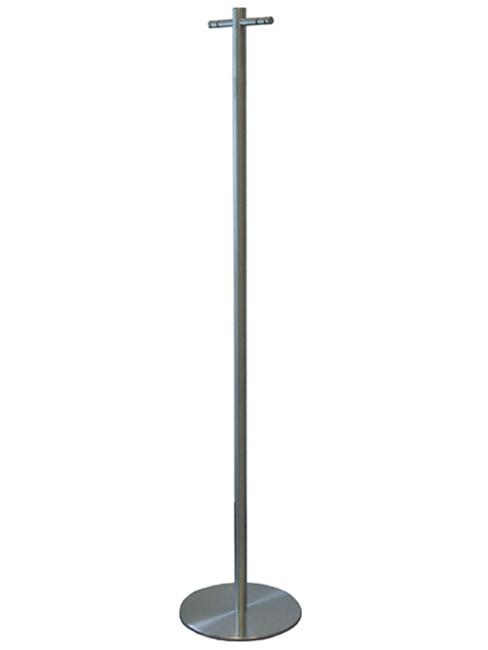 Coat Stand SN-G1-E mit 2 hooks