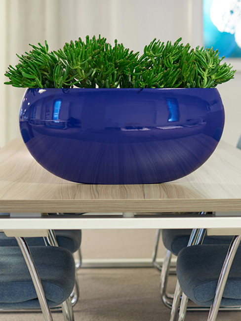 Table Planter ORA