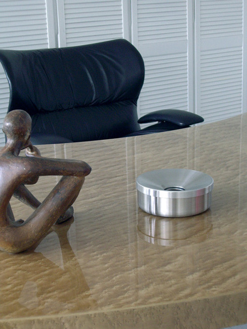 SN-130 Table Ashtray