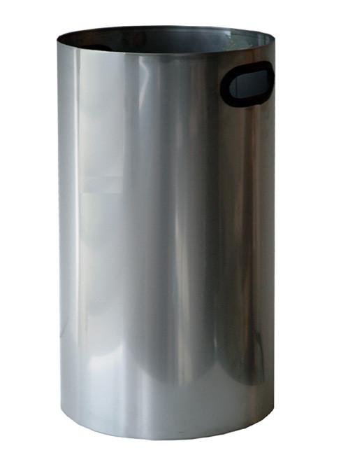 Innenbehälter für Abfallbehälter