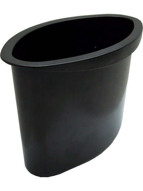 plastic insert for litte bins SN-300